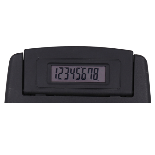 LM-2113 500 DESKTOP CALCULATOR (5)
