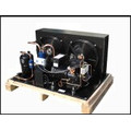 Dwm Copeland Semi-Hermetic Condensing Units for Cold Room Use