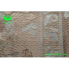 Tecido de cortina jacquard e tecido de sofá (BS1012)