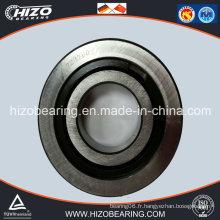 China Bearing Supplier Wholesale Forklift Mast Guide Bearing (83189AC5 / 83189CS)