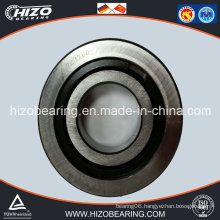 China Bearing Supplier Wholesale Forklift Mast Guide Bearing (83189AC5/83189CS)