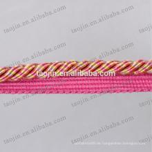 Fancy Dekoratives Vorhang Seil