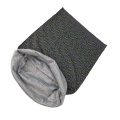 High Quality Outdoor Sports Sublimation Unique Fishing Face Mask Custom Seamlss Head Bandana For Men