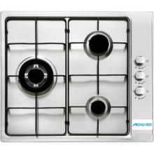 Natural Gas Plates Online Kitchen Planner