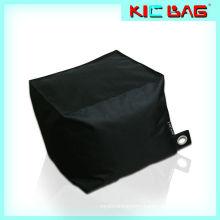 Buy comfort waterproof room sofa furnitures kids beanbag chairs