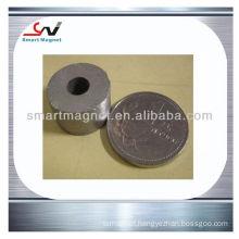 Popular high remanence SmCo1:5 YX-24 magnet