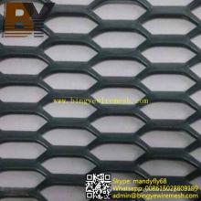 Architectural Screens Aluminum Sheet