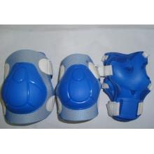 Safety Knee Pad, Knee Protector, 6PCS Kneepad
