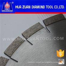 350mm Diamanttrennscheibe zum Verkauf
