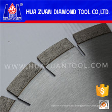 350mm Diamond Cutting Blade for Sale