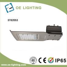 Горячая продажа 30W светодиодные уличные света! Стоимость прямого фабрика!