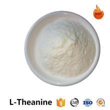 Acheter en ligne des ingrédients actifs L-Théanine en poudre