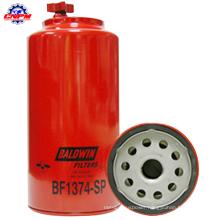 """345D/DL ""1R0781 BF1374-SP fuel water separator for Excavators"