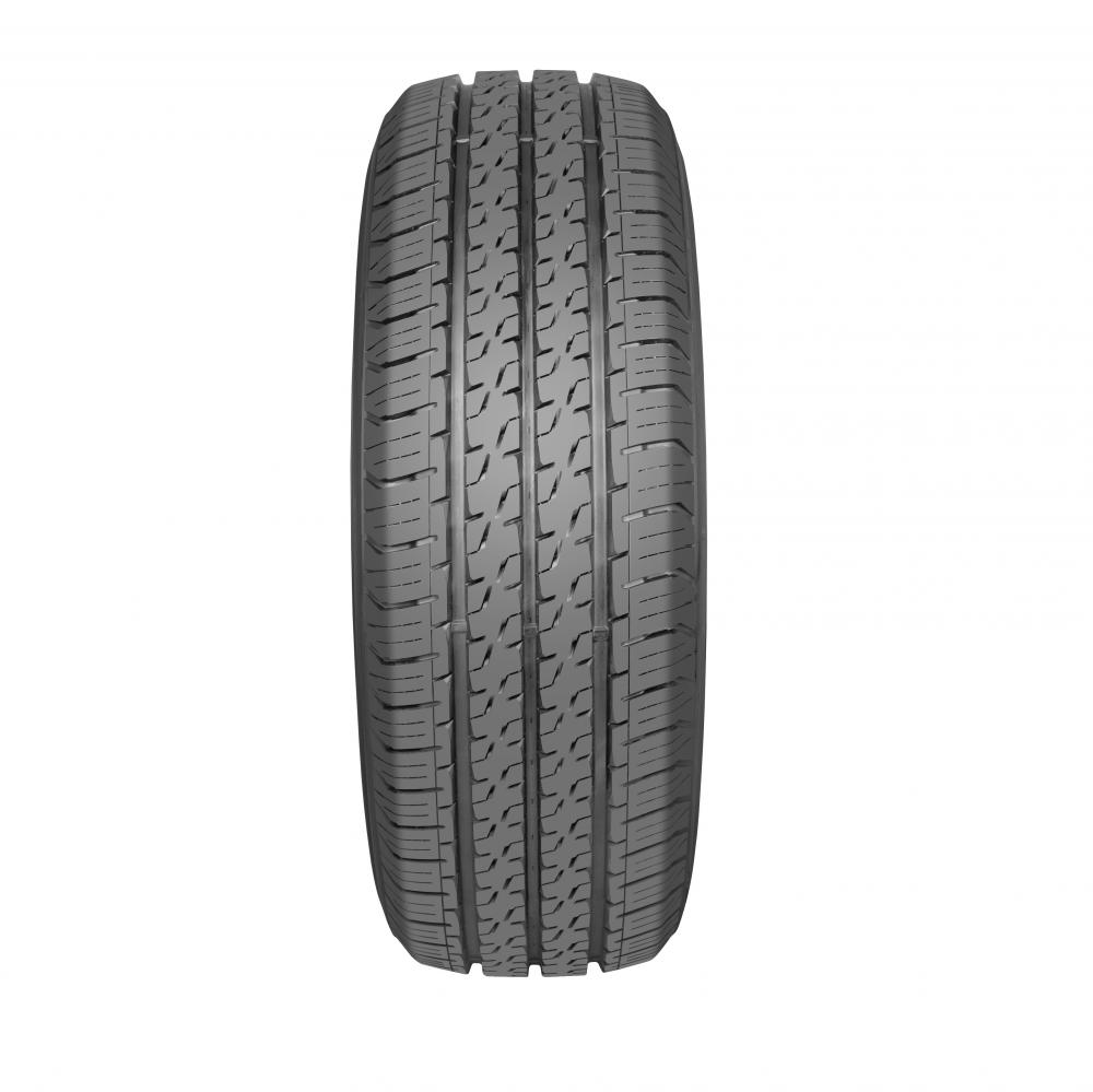 All Terrain Light Truck TIRE 225 / 70R15C