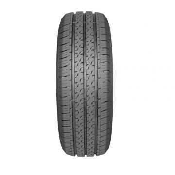 Semua Terrain Light Truck TIRE 225 / 70R15C