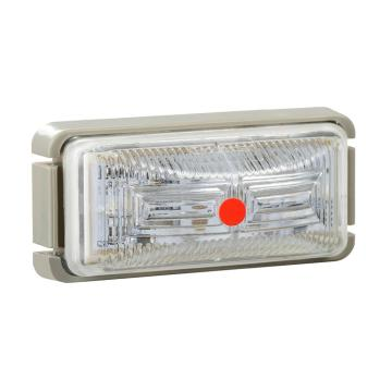 Kualitas Tinggi LED Auto Clearance Rear Position Light