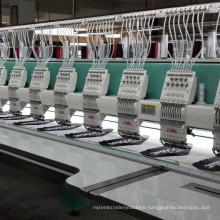 CBL-HV930 high speed flat computer embroidery machine