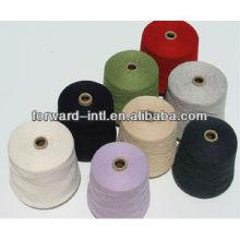 100% camel wool yarn