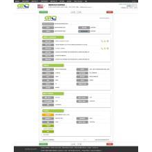 Sports equipment  Import  Data