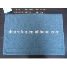 Мягкий роскошный узор вязать кашемир шарф шали и цене