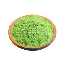 water soluble vegatable powder broccoli juice powder