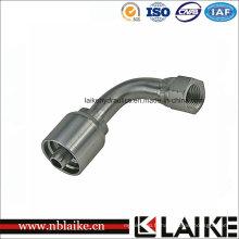 Chine Unité hydraulique de haute qualité