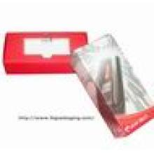 Пользовательская печать сотовый телефон Бумажная упаковка Box