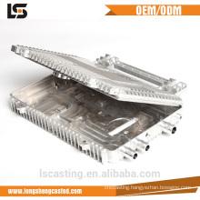 direct buy china aluminum box aluminum enclosure aluminum die cast car parts