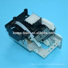 Чернила насос для Epson 7800 9800 7880 9880 станция очистки для принтера Epson частей