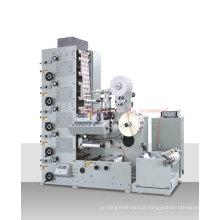 Label Printing Machine (RY-320)