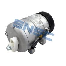 FAW Air conditioning compressor 8103020C36D SNSC