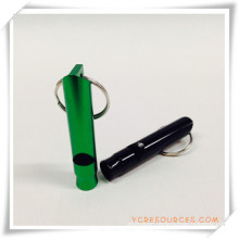Promotional Gift for Keychain Pg03014