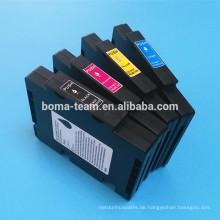 Neue GC41 kompatible Tintenpatrone für Ricoh GS3100 SG2100 SG2010L SG3110dnw Tintenstrahldrucker