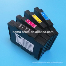New GC41 compatible ink cartridge for Ricoh GS3100 SG2100 SG2010L SG3110dnw Inkjet Printers