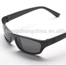Las gafas protectoras para deportes al aire libre superan a las gafas de sol (CH4235)