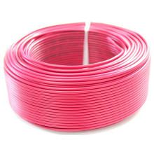 CU H07 V-K 1X10mm2  RV flexible  wire 400/750V