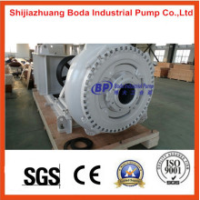 New Condition and Diesel Power Type Sand Dredging Machine