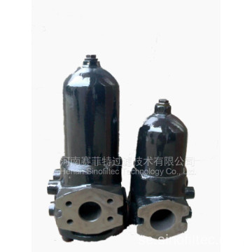 PLF Series High Pressure Line Filter