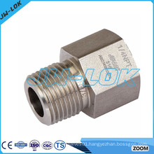 China manufacturer /stainless steel pipe thread fittings