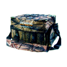 FSBG037 fishing tackle bag box inside