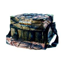FSBG037 caixa de saco de pesca dentro
