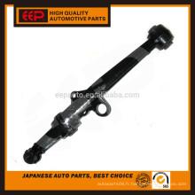 China Auto Parts Import Control Control pour Honda Accord CB3 CD5 51365-SV4-040 51355-SV4-040