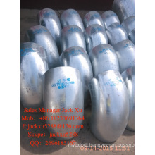 Standard Standard or Nonstandard and Stainless Steel Material carbon steel a105n flanges