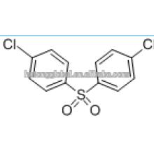 4,4'-Dichloro diphenyl sulfone cas 80-07-9