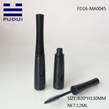 High Quality PlasticCosmetic Mascara Container