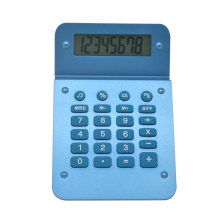 Special Design 8 Digit Standard Function Desk Calculator