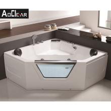 modern deep soaking new design luxury freestanding bathtubs tub