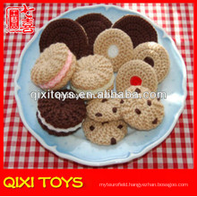 best selling toys 2014 fashion doll knitting patterns