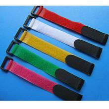 Hobbycarbon Nylon Batterie Antirutschgurte