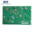 The Best Quality Heavy Copper PCB 4 Layer Fr4 PCB